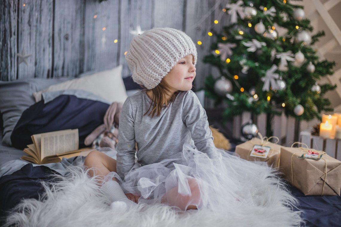 girl-2931287_1920-1140x760 Idées cadeaux de Noël pour les enfants 2020