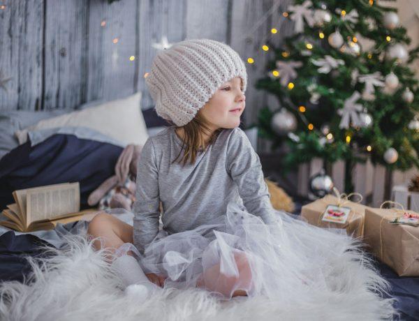 girl-2931287_1920-600x460 Idées cadeaux de Noël pour les enfants 2020