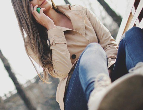 girl-926225_1280-600x460 Gigaset GX290, le smartphone pour des conditions extrêmes