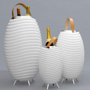 lampadaire-led-seau-a-glace-kooduu-taille-l-300x300 Cadeaux de noël pour les hommes