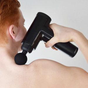 pistolet-de-massage-musculaire-pour-sportif-300x300 Cadeaux de noël pour les hommes