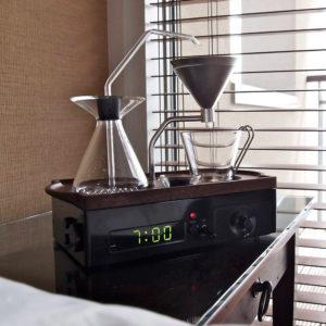 reveil-cafetiere-barisieur-300x300 Cadeaux de noël pour les hommes