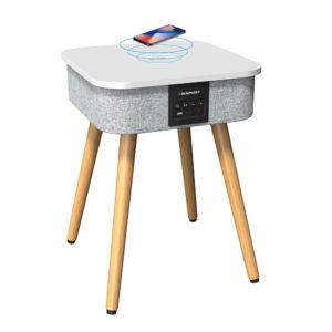 table-en-bois-carree-enceinte-avec-chargeur-induction-300x300 Cadeaux de noël pour les hommes