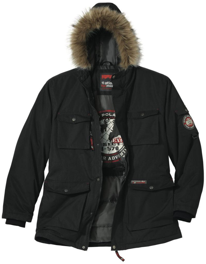 ATLASFORMENParkagrandfroid1-798x1024 Tenues chaudes pour les Vacances d'hiver !!