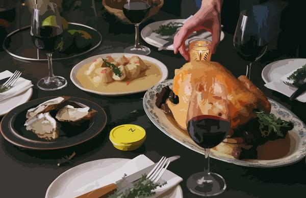 Capture-600x389 Des produits de terroir pour Noël avec Culinaries