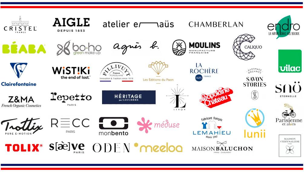 Capture-decran-2020-11-25-a-16.17.27 Ma Boutique Française- Made in France