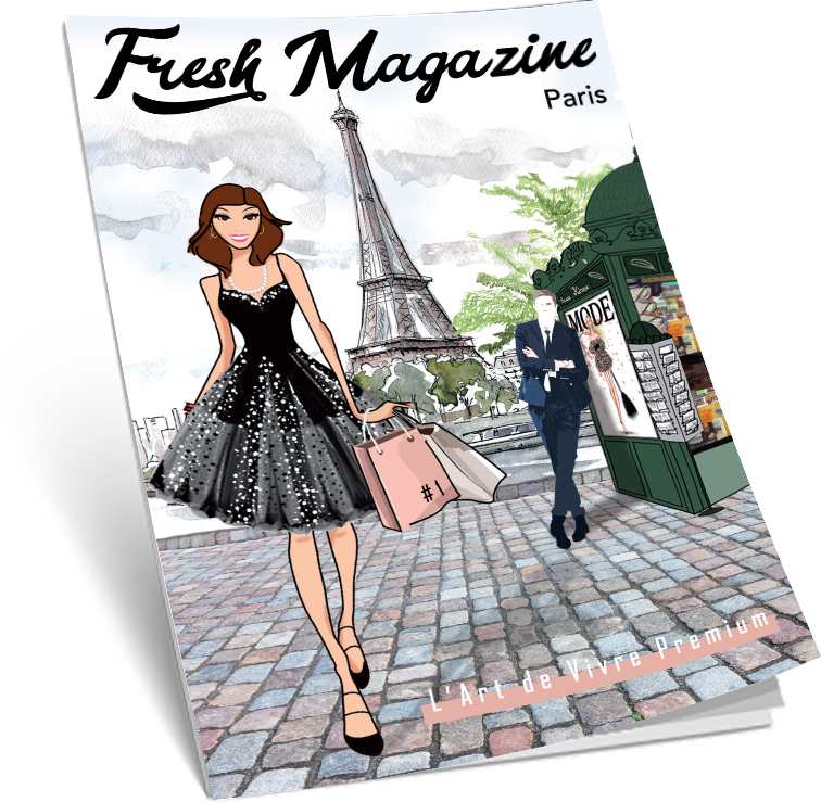 Fresh-Mag-Paris About Fresh Mag Paris