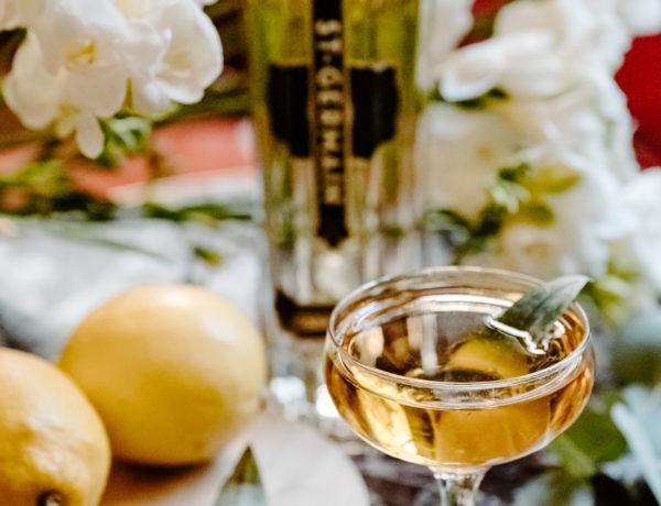 Germain-Botanique©Julien-Hay-BD-0672-600x460 Le cocktail Botanique Germain by St-Germain®