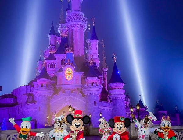 IMG_8533-600x460 Disneyland Paris dévoile des surprises pour Noël