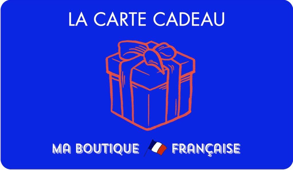 LA-CARTE-CADEAU-1024x595 Ma Boutique Française- Made in France