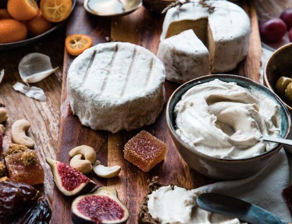 Les-Nouveaux-Affineurs-Savoir-Faire-Ingredient-Bio-et-equitable-600x460 Fromages Vegan Les Nouveaux Affineurs