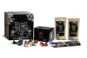 Max-Daumin-COFFRET-global-2-packshot-©-300x200 Max Daumin Coffret de Noël donner du peps à vos plats