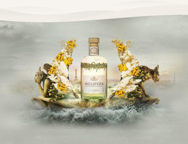 Melifera-gin-artisanal-oleron-Paris-gargouilles-legendes-mystere-600x460 Melifera, Le gin artisanal à la fleur d'immortelle