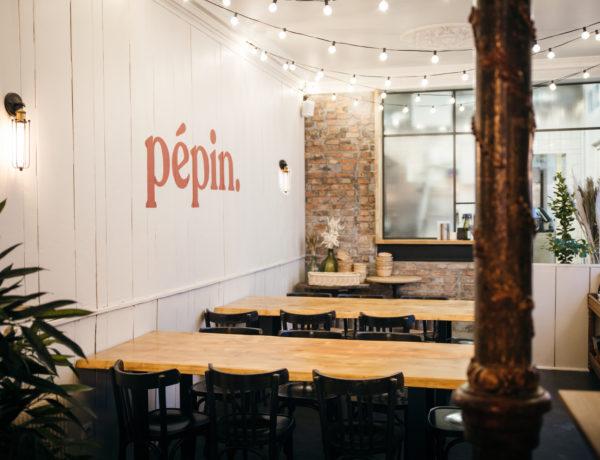 Pepin.5.HD_-600x460 Pépin - Le nouveau Restaurant à Vins dans le 18ème