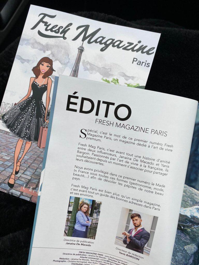 WhatsApp-Image-2020-12-27-at-23.16.30-768x1024 Découvrez Fresh Magazine Paris