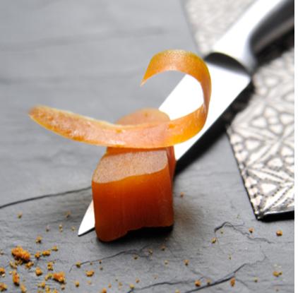 bat5 La Boutargue - Le caviar du Sud naturel et artisanal