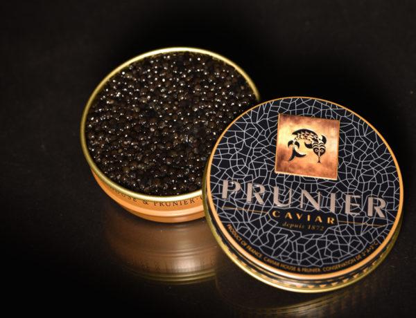 caviar-2-PRUNIER_MANUFACTURE_CAVIAR_TRADITION-036-bd-600x460 Spécial  CAVIAR - Symbole du luxe absolu