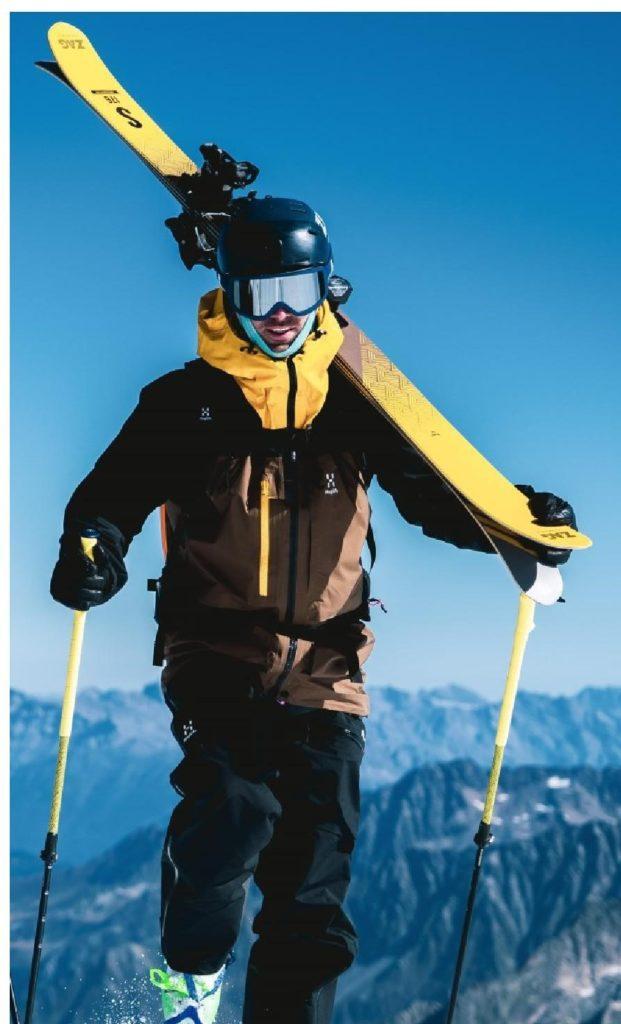 dd-621x1024 Tenues chaudes pour les Vacances d'hiver !!