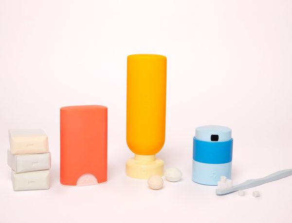 gamme-900.care-ambiance-2-600x460 Produits de salle de bain