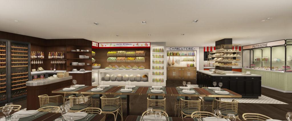 h3-1024x427 L'Hôtel Marielle dévoile son restaurant  Le M