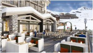 h4-300x170 L'Hôtel Marielle dévoile son restaurant  Le M