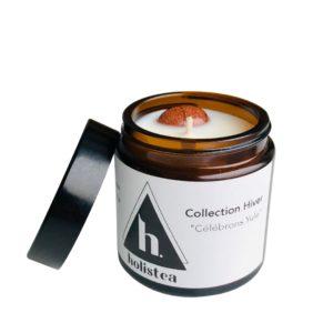 holisteaYule-300x300 Top des bougies olfactives pour Noël