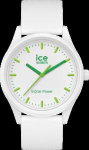 ice1-178x300 Les montres solaires ICE solar power