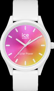 ice3-178x300 Les montres solaires ICE solar power