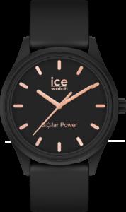 ice4-178x300 Les montres solaires ICE solar power
