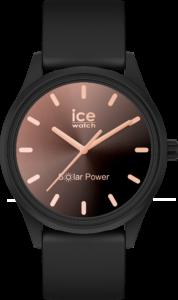 ice5-178x300 Les montres solaires ICE solar power