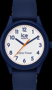 ice6-176x300 Les montres solaires ICE solar power