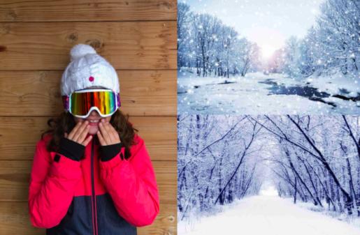 les_petits_montagnards_showroom_1.002 Tenues chaudes pour les Vacances d'hiver !!