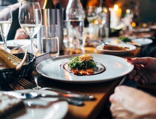 restaurant-691397_1920-600x460 Les restaurants Click & Collect