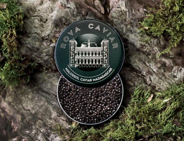 rova-caviar-royal1-600x460 Produits d'exception dans les coffrets Exult World Wine