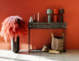 terra1-300x231 La tendance de la couleur Terracotta