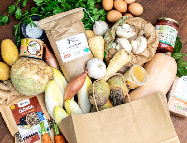 Box5recettes_2©LauraJalbert-_JajaFoodStudio_LeCampanier-600x460 Le Campanier crée sa Box 5 recettes