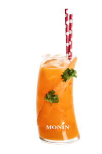 Monin_Chili-Bunny-200x300 4 cocktails sans alcool by MONIN pour fêter Dry January