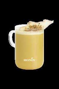 Monin_GOLDEN-LATTE-HD-200x300 4 cocktails sans alcool by MONIN pour fêter Dry January