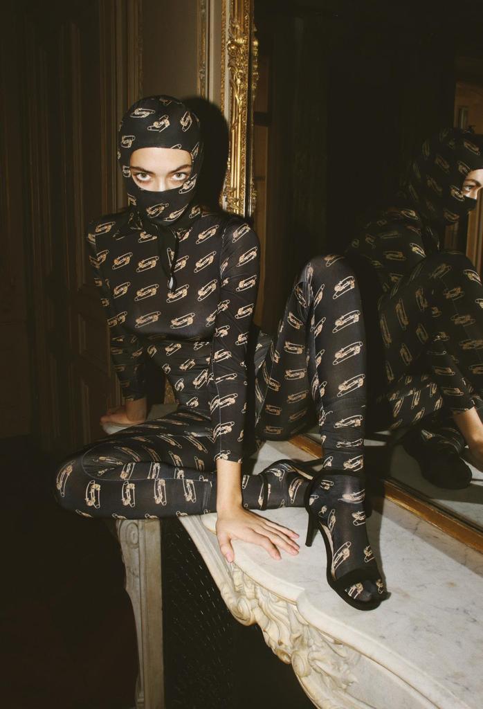 WhatsApp-Image-2021-01-06-at-22.13.11 Alexandro Fratelli, la marque de street couture