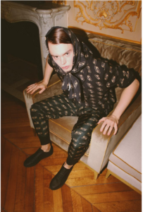 alexandro--203x300 Alexandro Fratelli, la marque de street couture