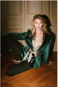 alexandro-1-202x300 Alexandro Fratelli, la marque de street couture