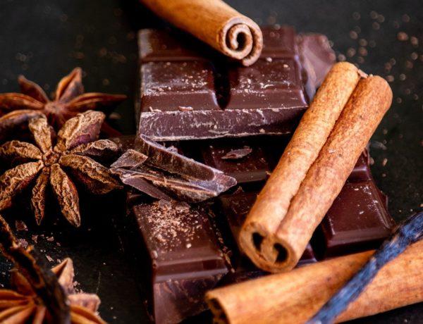 cinnamon-sticks-5828241_1920-600x460 Un duo de tablettes de chocolat made in France