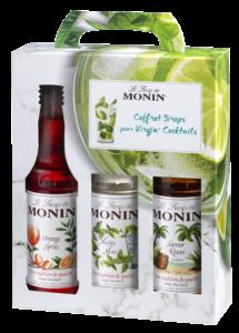 coffret_Virgin_3x25_biais-HD-215x300 4 cocktails sans alcool by MONIN pour fêter Dry January