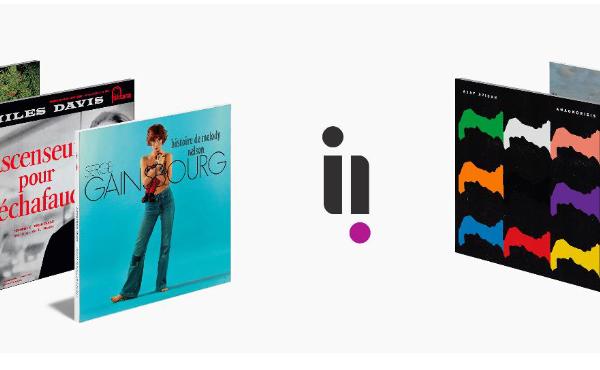 musique-600x370 La startup française IICONI innove