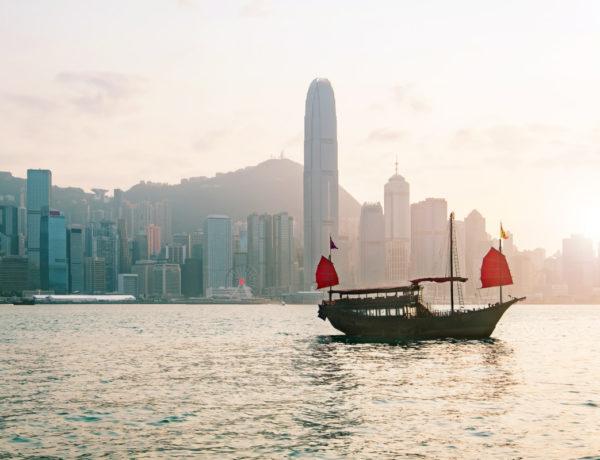 -Hong-Kong-Tourism-Board-Thumbnail-05-600x460 Menu Nouvel An Chinois à déguster chez soi