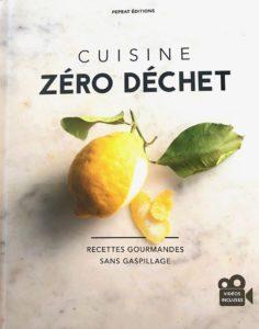 Couverture_livre_CUISINE_ZERO_DECHET_IMG_1284-236x300 Top 3 des livres de cuisine