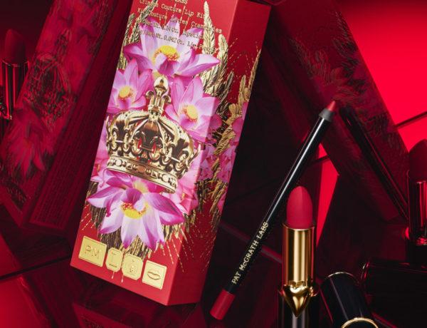 CrimsonCouture_Editorial_01_249_01-600x460 Les cadeaux beauté de la Saint-Valentin 2021