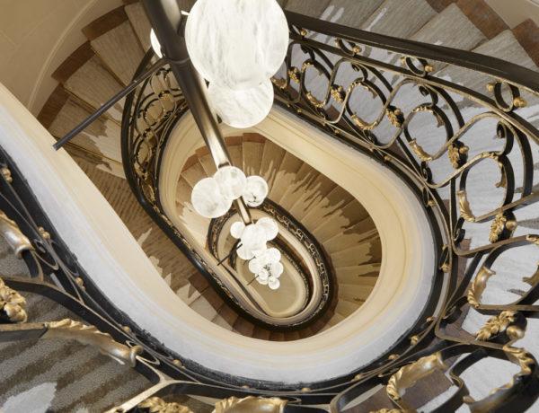 HV_0665-600x460 En Février séjourner dans l'Hôtel Particulier Villeroy