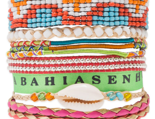 Hiapanema-Version6_Silver_01-600x460 Hipanema fête son 9ème anniversaire