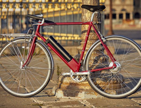 YS-2009-03-Cycles-Cavale-1322L-600x460 CYCLES CAVALE - Le vélo français